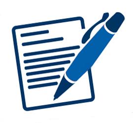 Compte-Rendu Bureau du 01-02-2020