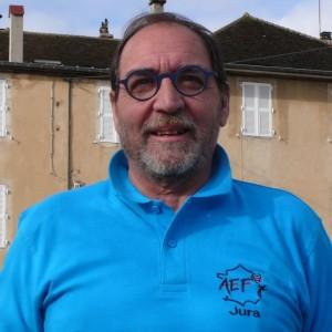 Jean-Yves JOURNOT