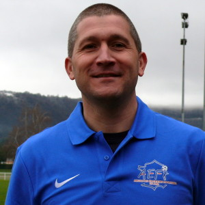 Ludovic CORNEBOIS