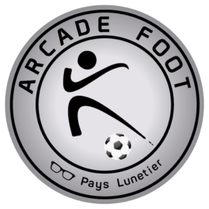 Arcade Foot Pays Lunetier