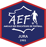Amicale des Educateurs de Football du Jura