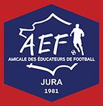 Amicale des Educateurs de Football du Jura